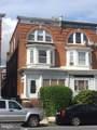 6045 Chestnut Street - Photo 5
