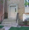 5407 Middlebourne Lane - Photo 1