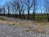 3771 Pleasant Grove Road - Photo 52
