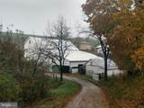 4772 Wolfgang Road - Photo 1