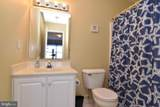 37448 Pettinaro Drive - Photo 20