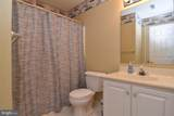 37448 Pettinaro Drive - Photo 26