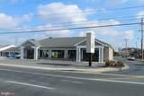 1411 Salisbury Boulevard - Photo 2