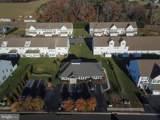 115 Sandridge Court - Photo 31