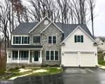 6230 Grace Marie Drive - Photo 1