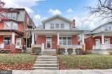 109 Hummel Avenue - Photo 1