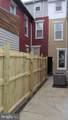 539 2ND Street - Photo 30