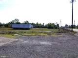 3608 Baltimore Pike - Photo 6