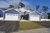 34863 White Shell Court - Photo 1