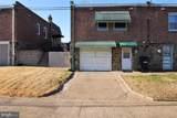7831 Lister Street - Photo 24