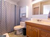 291 Old Forge Crossing - Photo 14