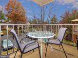 291 Old Forge Crossing - Photo 15