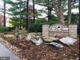 291 Old Forge Crossing - Photo 16