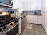 291 Old Forge Crossing - Photo 8