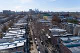 2350 Park Avenue - Photo 2