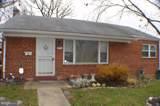 6919 Randolph Street - Photo 1