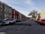 2104 Fayette Street - Photo 2