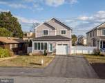 38142 Terrace Road - Photo 2