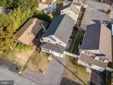 38142 Terrace Road - Photo 4