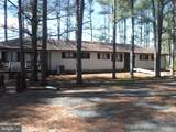 5438 Cassons Neck Road - Photo 1