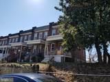 500 Hurley Avenue - Photo 2