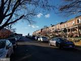 500 Hurley Avenue - Photo 4