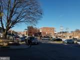 500 Hurley Avenue - Photo 5