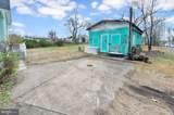 205 Curtis Avenue - Photo 25