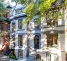 1775 Church Street - Photo 1