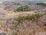 Lot 7 Cattail Rd - Photo 19