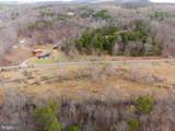 Lot 7 Cattail Rd - Photo 20