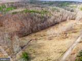 Lot 7 Cattail Rd - Photo 21