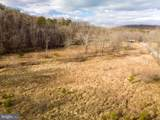 Lot 7 Cattail Rd - Photo 22
