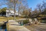 3946 Cove Road - Photo 3