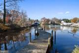 3946 Cove Road - Photo 51
