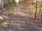 279 Black Oak Drive - Photo 10
