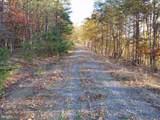 279 Black Oak Drive - Photo 11