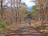 279 Black Oak Drive - Photo 28
