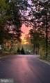 186 Lakewood Drive - Photo 35