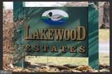 186 Lakewood Drive - Photo 36