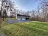 186 Lakewood Drive - Photo 5