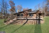 745 Skunk Hollow Road - Photo 34