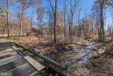 745 Skunk Hollow Road - Photo 35