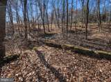 745 Skunk Hollow Road - Photo 38