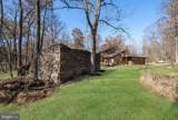 745 Skunk Hollow Road - Photo 39