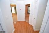 200 Kinsdale Court - Photo 17