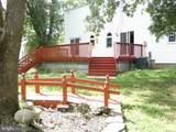224 Hickory Corner Road - Photo 67