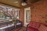 5114 Edmondson Avenue - Photo 39