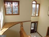 1014 Branch Mill Road - Photo 9