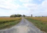 Ell Downes Road - Photo 1